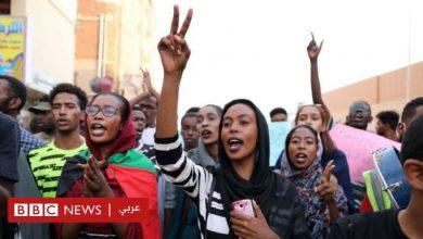 Photo of الأزمة في السودان: المجلس العسكري يغلق جميع المدارس لأجل غير مسمى