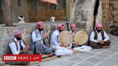 """Photo of ما هو عيد """"أربعينية الصيف"""" الذي يحتفل به الإيزديون؟"""