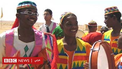 Photo of في اليوم العالمي للنوبة: تعرف على أرض الذهب والحضارات