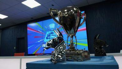 "Photo of 30 مليون دولار أمريكي جوائز كأس العالم للعبة ""فورتنايت"""