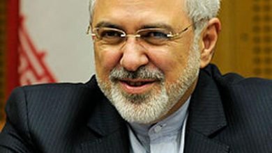 Photo of إيران: مستعدون دومًا للحوار مع السعودية