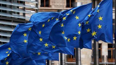 Photo of الاتحاد الأوروبي نأسف لفرض عقوبات أمريكية على وزير الخارجية ال..