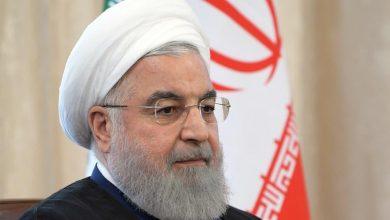 Photo of روحاني إيران مستعدة للأسوأ في جهود إنقاذ الاتفاق النووي