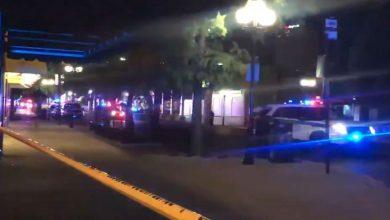 Photo of أمريكا مقتل أشخاص وإصابة آخرين بإطلاق نار في أوهايو