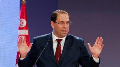 Photo of تحيا تونس يحسم ترشيح الشاهد للانتخابات الرئاسية الخميس