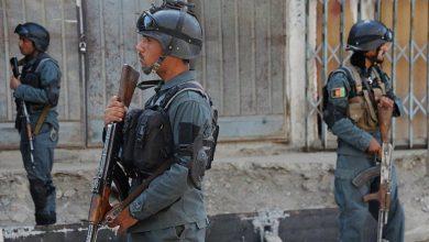 Photo of أفغانستان مقتل انتحاريين اثنين بتبادل لإطلاق النار مع الأمن بو..