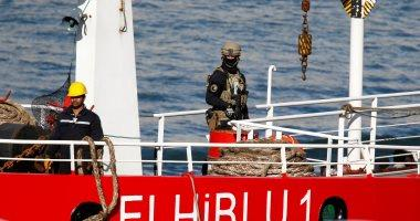 Photo of إطلاق سراح 10 بحارة أتراك اختطفوا قبالة سواحل نيجيريا