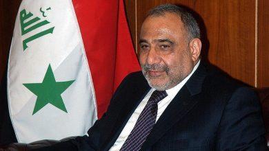 Photo of رئيس الوزراء العراقي: العراق يتوخى الدقة في استعادة نازحيه من سوريا