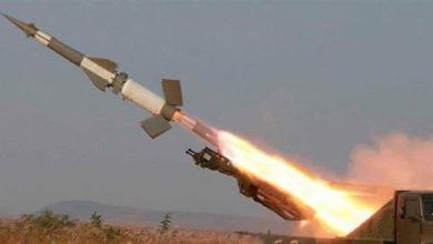 Photo of وكالة يونهاب الكورية الجنوبية كوريا الشمالية تطلق مقذوفين في ا..