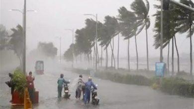 Photo of الصين: 28 قتيلاً و20 مفقوداً في أحدث حصيلة لضحايا الإعصار «ليكيما»