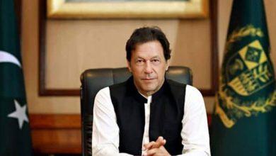 Photo of باكستان تتوعد بالرد على أي عدوان هندي