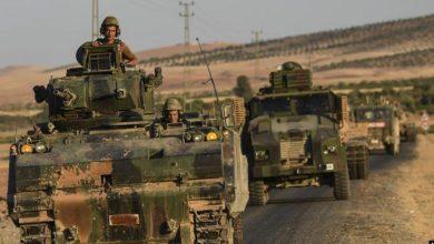 Photo of البنتاغون اتفاقنا وتركيا حول المنطقة الآمنة سينفذ تدريجيا