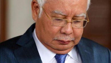 Photo of ماليزيا تبدأ أكبر محاكمة في قضية الاستيلاء على مليارات الدولار..