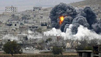 Photo of فرنسا تدين الهجمات الأخيرة في «إدلب» وتدعو لوقف «فوري» لإطلاق النار