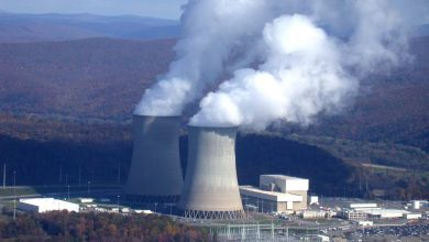 Photo of روسيا توقف محطات لمراقبة الإشعاع النووي بعد الانفجار الغامض