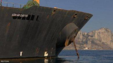 Photo of بومبيو أميركا ستمنع الناقلة الإيرانية من تسليم النفط لسوريا