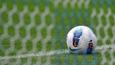 Photo of أبرز المباريات العربية والعالمية ليوم الجمعة أغسطس