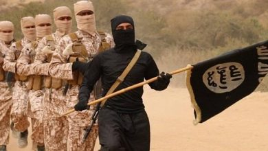 Photo of أمريكا تطالب كندا بإعادة مواطنيها من أعضاء تنظيم داعش المعتقلين
