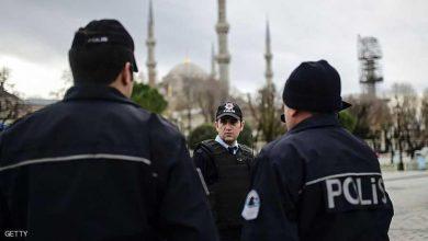 Photo of تركيا مذكرة اعتقال بحق عسكريا ومدنيا بتهمة الانتماء لـ غولن