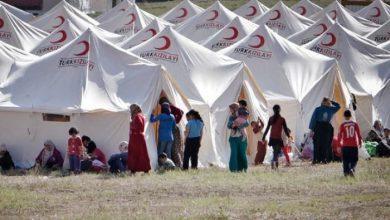 Photo of تركيا: منح الجنسية لـ 102 ألف لاجئ سوري
