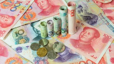 Photo of اليوان الصيني يسجل تراجعاً هو الأدنى له أمام الدولار منذ 11 عاماً