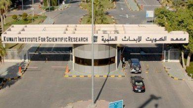 Photo of معهد الأبحاث يوقع مذكرة تفاهم مع مدينة اليرموك الصحية