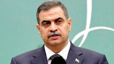 Photo of وزير الدفاع العراقي يتوعد بإجراءات عسكرية للدفاع عن بلاده ضد أي اعتداء خارجي