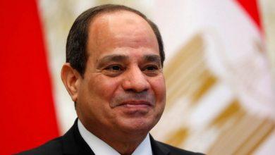 Photo of كونا: زيارة الرئيس المصري إلى الكويت تكتسب أهمية كبيرة