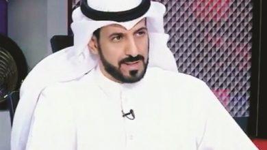 Photo of طرح خدمات بضاحيتي n5 وn12 في المطلاع