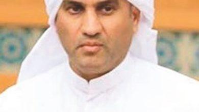Photo of عبدالله الكندري لتحميل التعليم | جريدة الأنباء