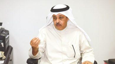 Photo of بالفيديو السبيعي لـ الأنباء ماضون   جريدة الأنباء