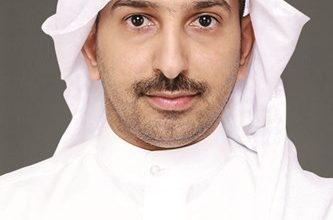 Photo of البابطين لـ الأنباء تعديل لائحة   جريدة الأنباء