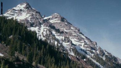 Photo of مدينة آسبن في كولورادو بالولايات المتحدة وجهة عالمية للتزلج