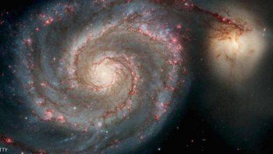Photo of الكواكب الميتة ماذا ترسل عبر الفضاء؟