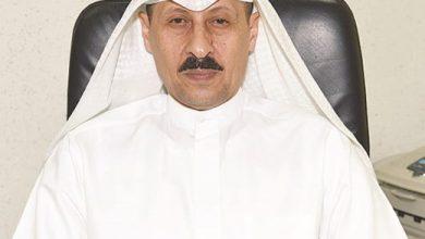 Photo of رئيس اتحاد الصيادين ظاهر الصويان: الأسماك متوافرة في السوق بكميات كبيرة وعلى رأسها الروبيان والميد
