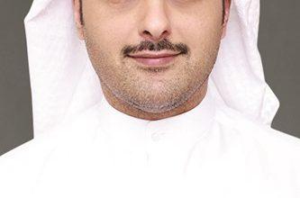 Photo of أحمد الفضل: إعادة النظر في التركيبة السكانية وتنظيمها بما يناسب مصالح البلد