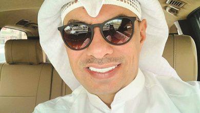 Photo of جمال العازمي: رئيسا للجنة التحكيم لمهرجان LAHFF السينمائي ومقره لندن العاصمة