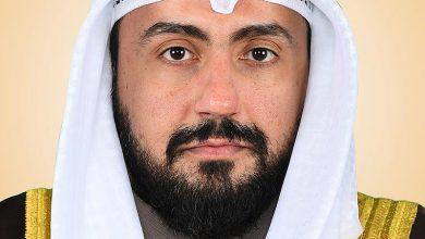 Photo of وفاة طفل (الرشيدي) في مستوصف الفحيحيل