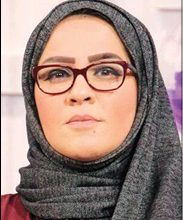 Photo of نتيجة التحقيق بوفاة الطفل الرشيدي