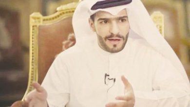 Photo of محامي الطبيب الوافد: لا أستبعد إلغاء حكم الإعدام الصادر ضد المتهم