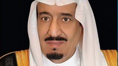 Photo of السعودية: أوامر ملكية جديدة