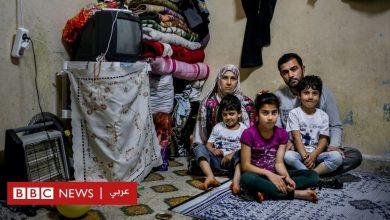 Photo of بالأرقام: من هم السوريون في تركيا؟