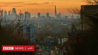 Photo of اختيار لندن كأفضل مدينة في العالم لإقامة الطلاب ودبي الأفضل عربيا