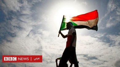 "Photo of هل حققت ""مليونية القصاص العادل"" مطالبها في السودان؟"