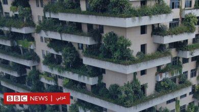 Photo of كيف تؤثر جودة الهواء بداخل المباني على صحتك؟