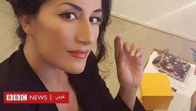 Photo of أعلنت عبر حسابها على فيسبوك أنها مارست الجنس دون علاقة شرعية، فماذا كانت النتيجة؟