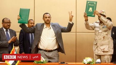 """Photo of صحف عربية تناقش """"معضلات"""" الثورة السودانية في المرحلة الانتقالية"""