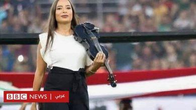 "Photo of انتهاك ""قدسية الدين"" جدل ينتقل من لبنان إلى العراق والمتهم حفل موسيقي"