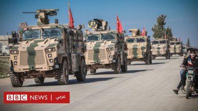 Photo of هل يقدم أردوغان على عملية عسكرية شمالي سوريا رغم معارضة واشنطن؟