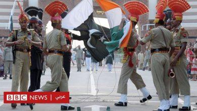Photo of الخلاف على كشمير: باكستان تخفض مستوى علاقاتها بالهند بعد تفاقم الأزمة